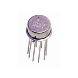 AD517JH ANALOG DEVICES NON RoHS